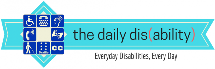 cropped-the-daily-disability-copy.png